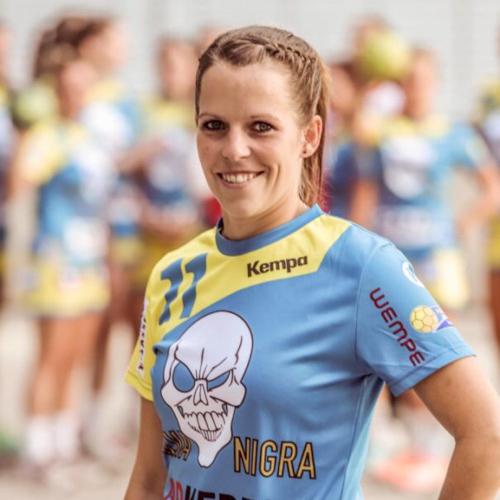Anja Klarmann