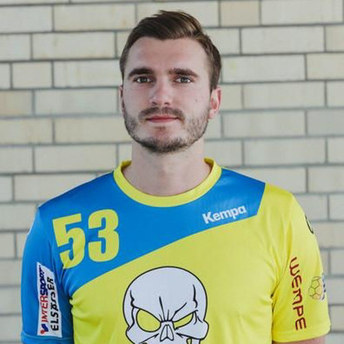 Nicolai Gerstner